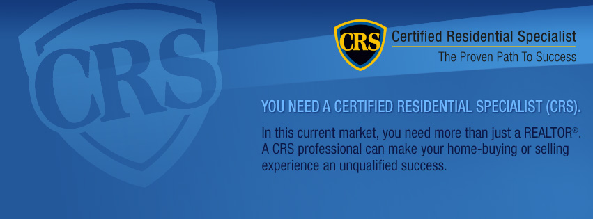 CRS-Facebook-Cover-1.jpg