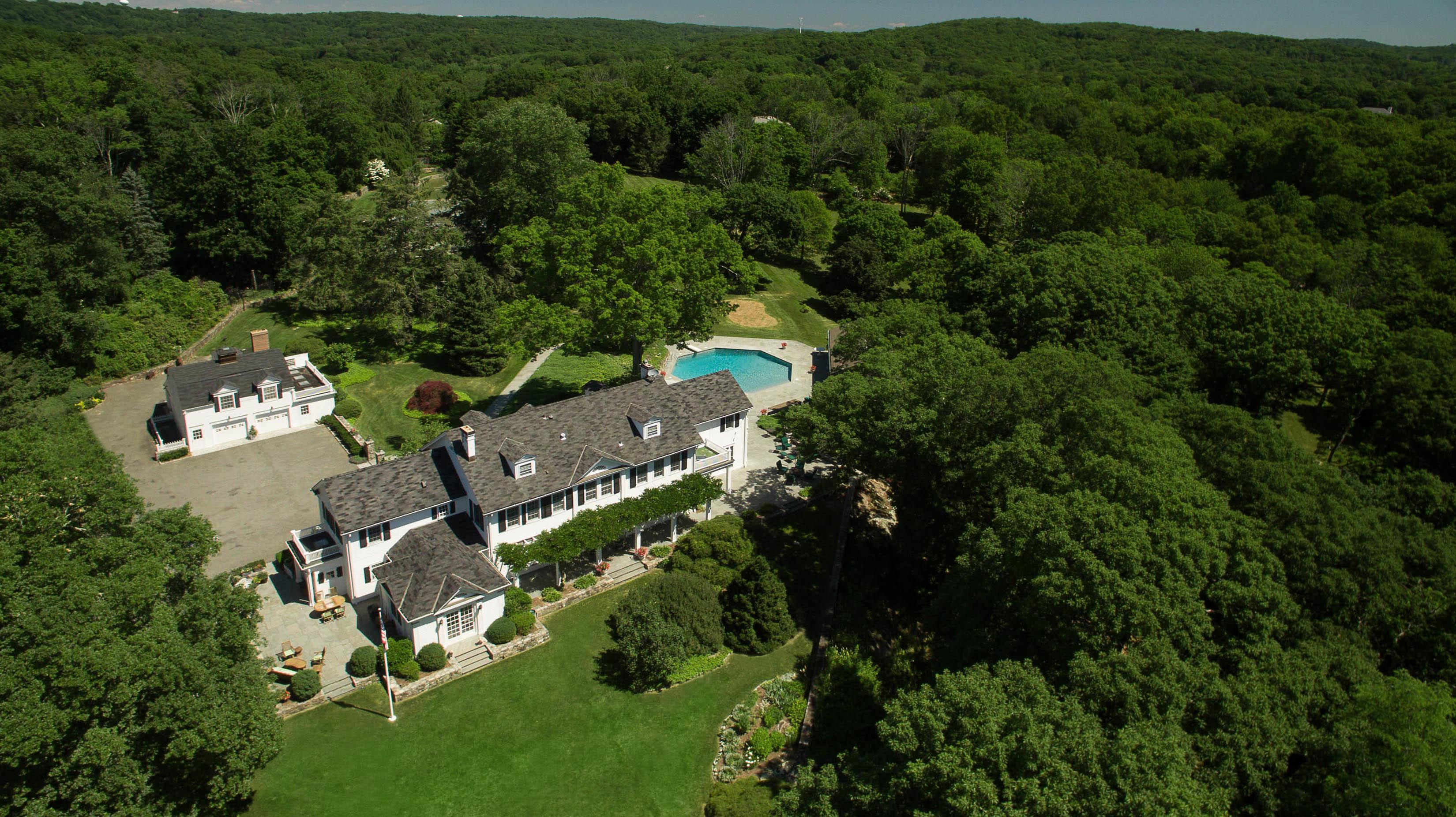 128 Todd, Briarcliff Manor, NY - USA (photo 1)