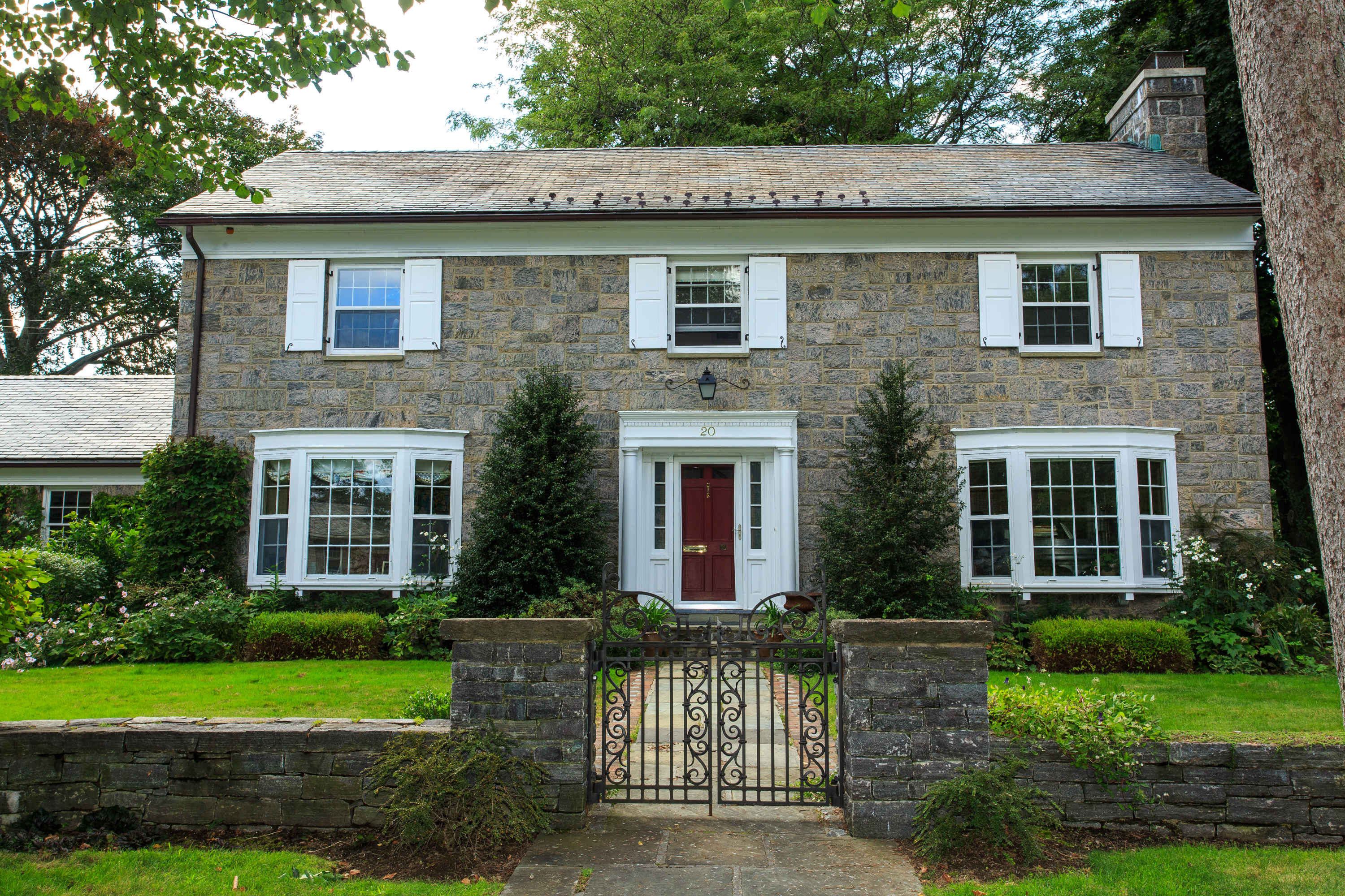 Larchmont Luxury Real Estate for Sale  Christie's ...