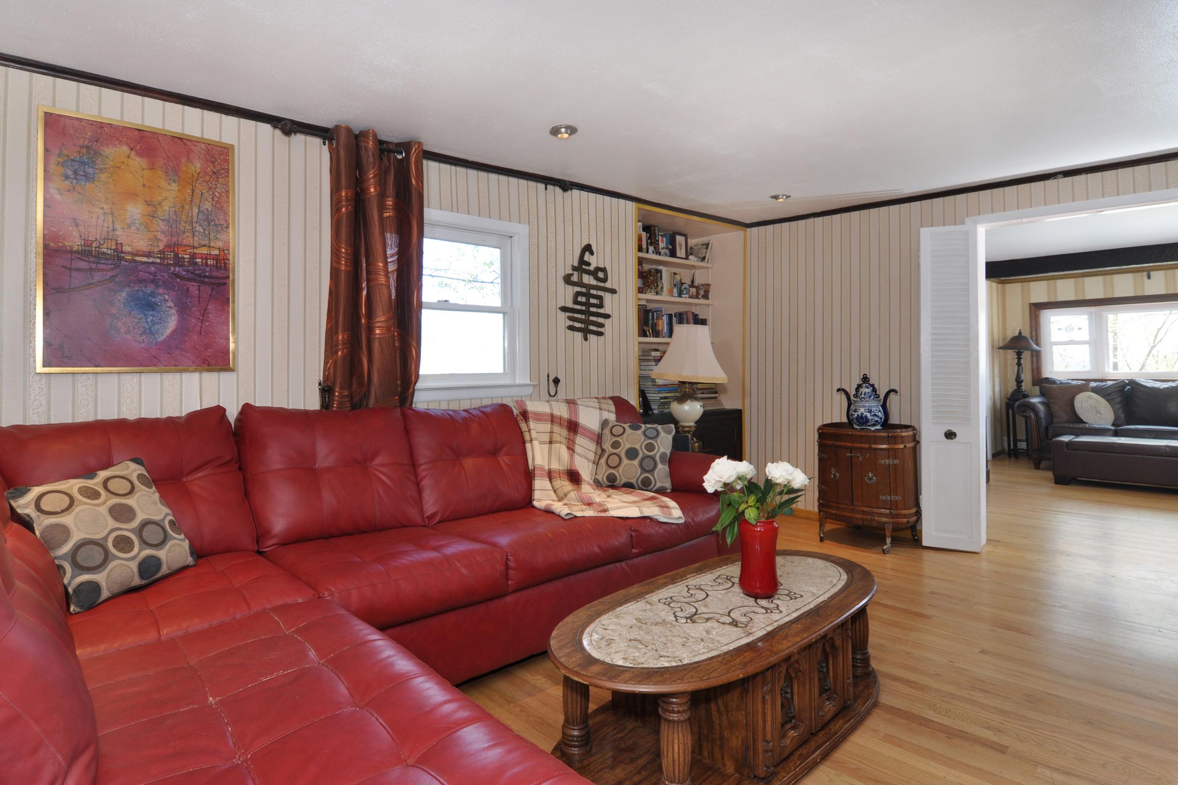 39 Hillcrest Avenue, Ardsley, NY - USA (photo 4)