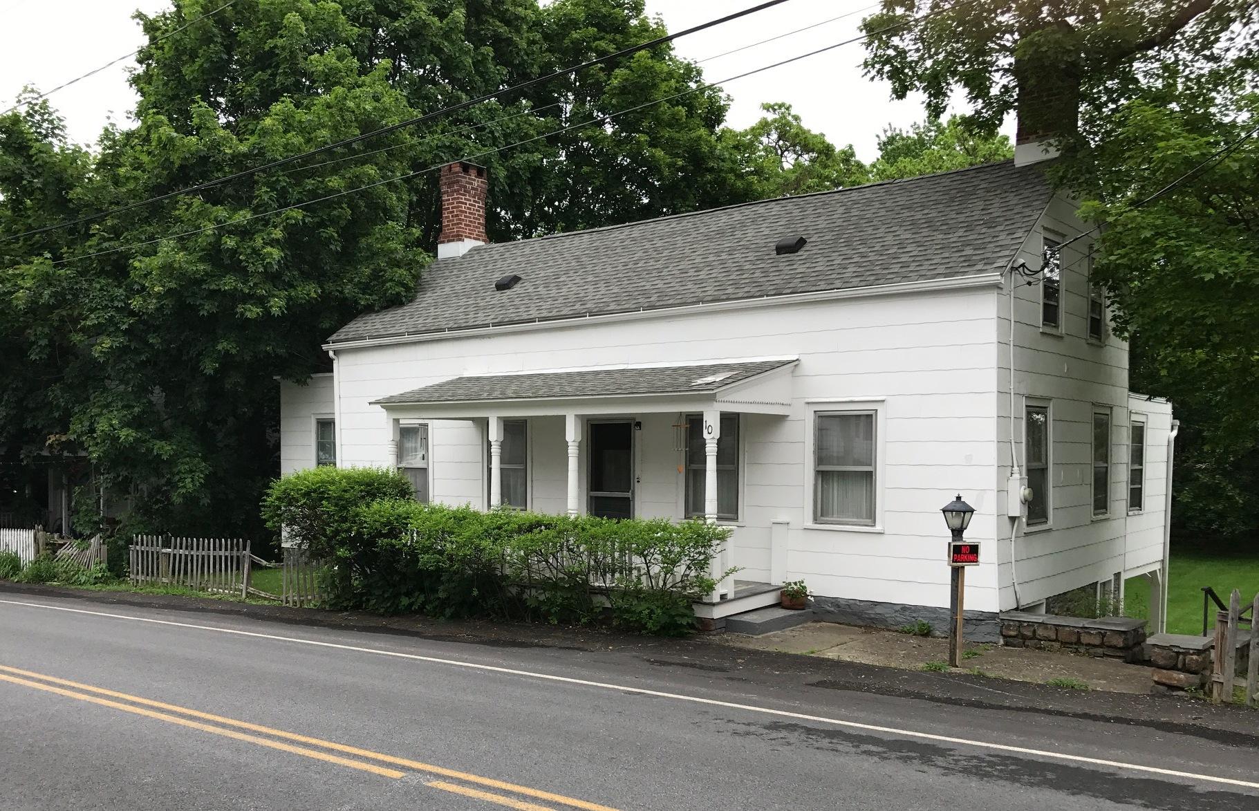 10 Church, Germantown, NY - USA (photo 1)
