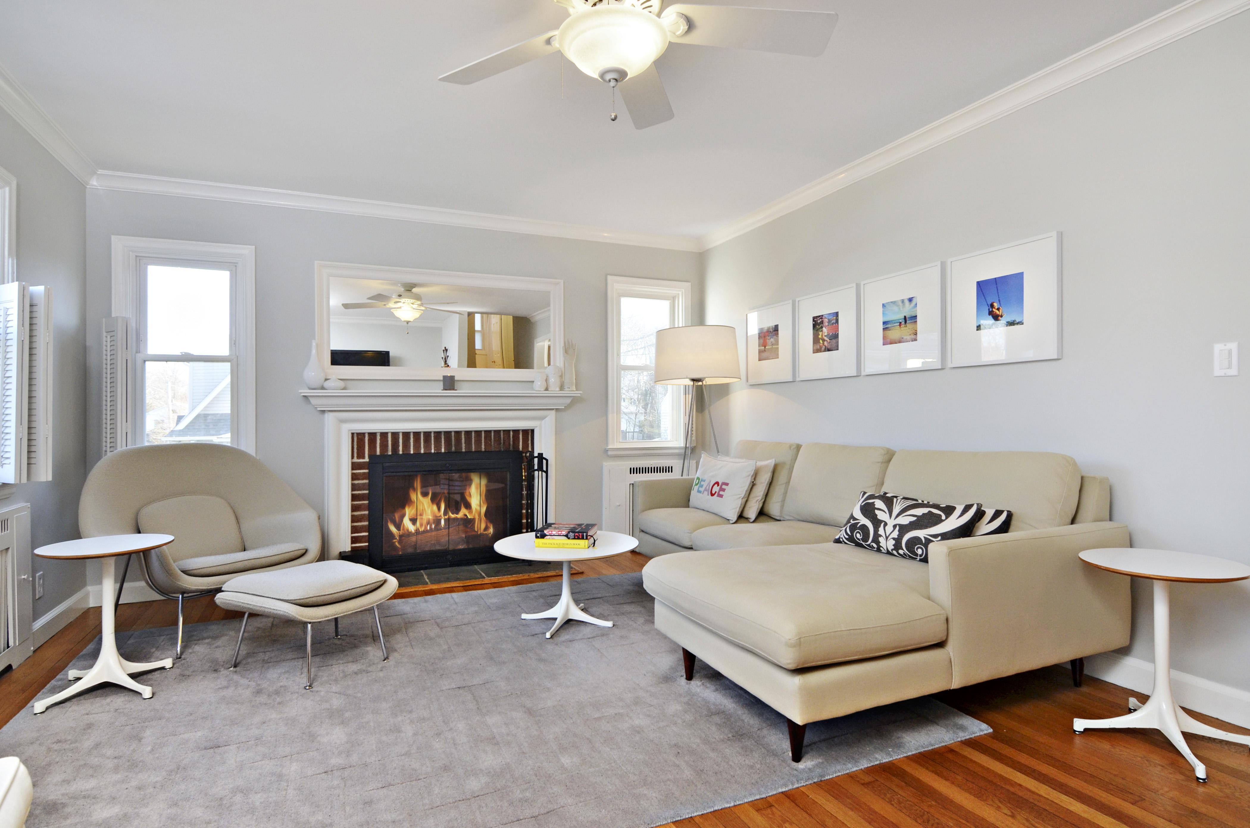 119 Villa Avenue, Mamaroneck, NY - USA (photo 4)