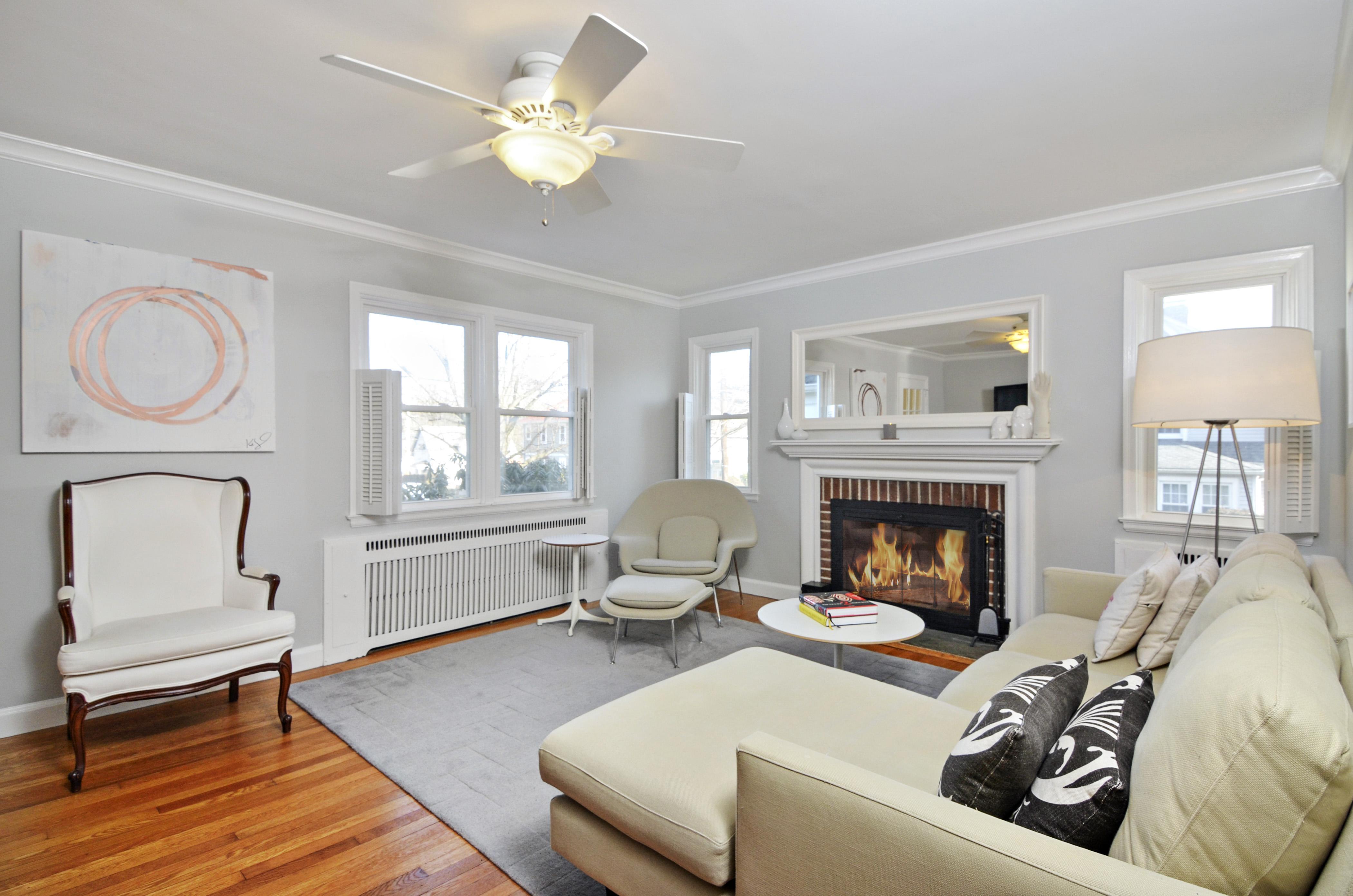 119 Villa Avenue, Mamaroneck, NY - USA (photo 5)