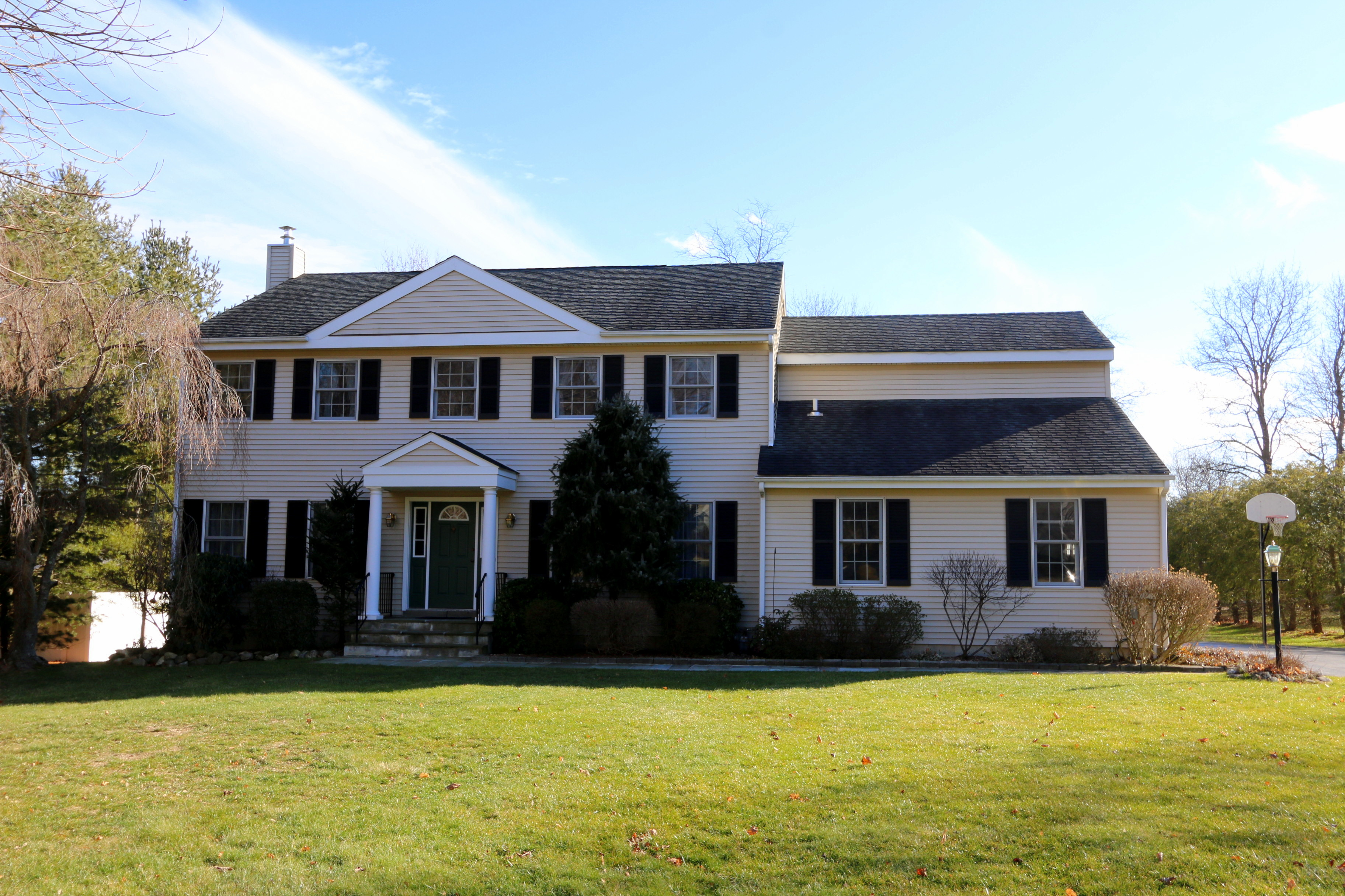 345 Sterling Terrace, Yorktown Heights, NY - USA (photo 1)