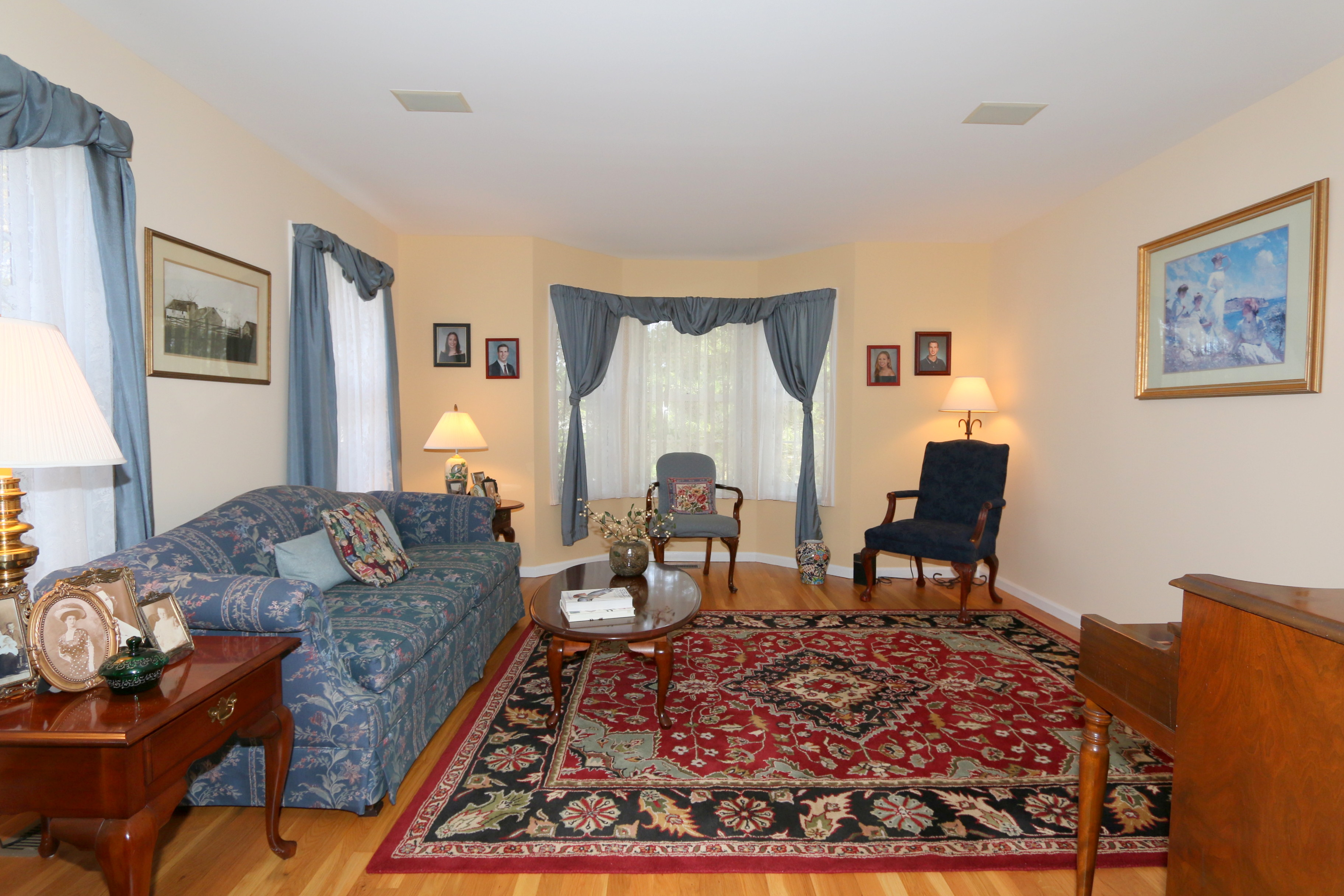 345 Sterling Terrace, Yorktown Heights, NY - USA (photo 2)