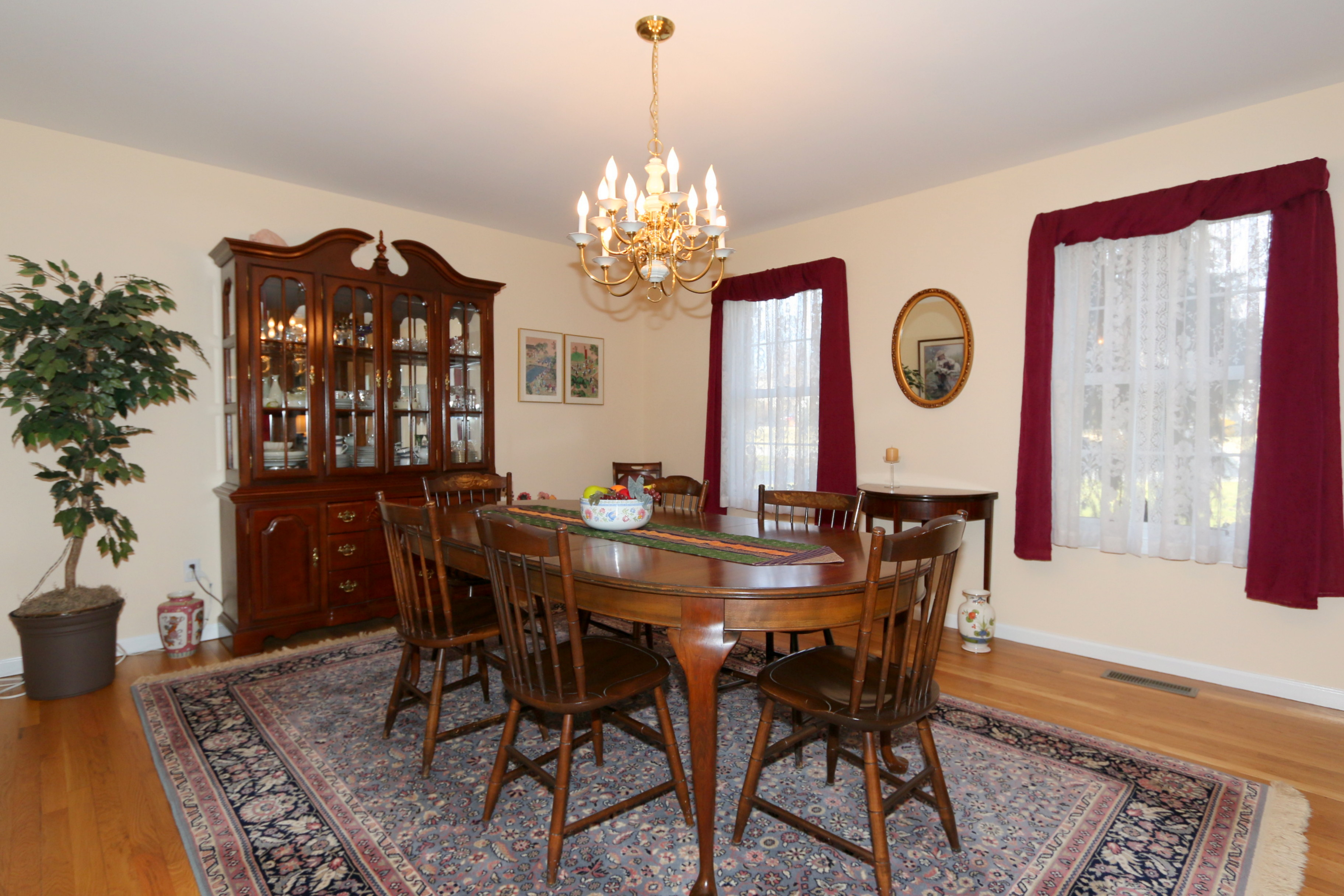 345 Sterling Terrace, Yorktown Heights, NY - USA (photo 4)