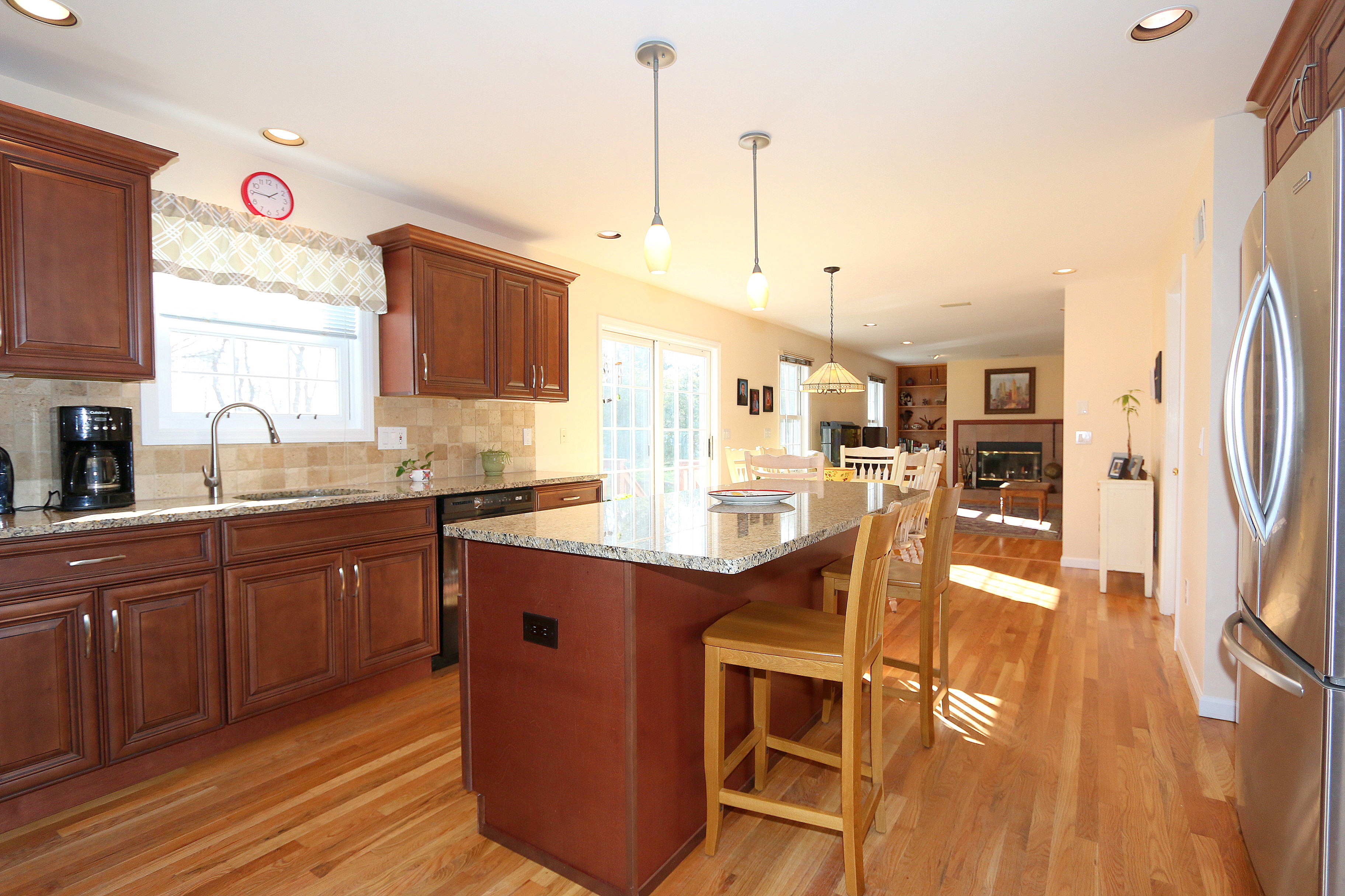 345 Sterling Terrace, Yorktown Heights, NY - USA (photo 5)