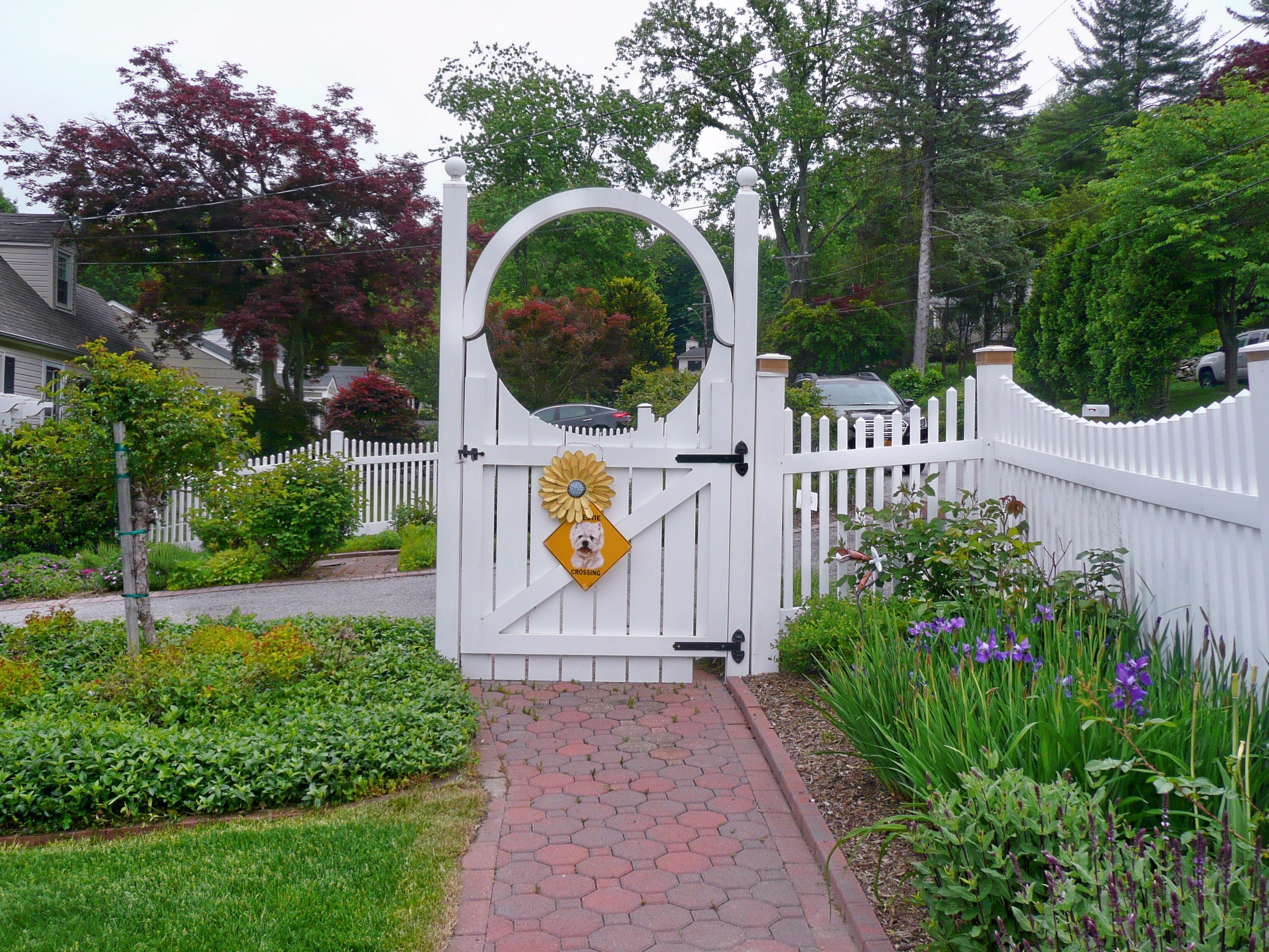 44 Woodland Road, Bedford Hills, NY - USA (photo 3)