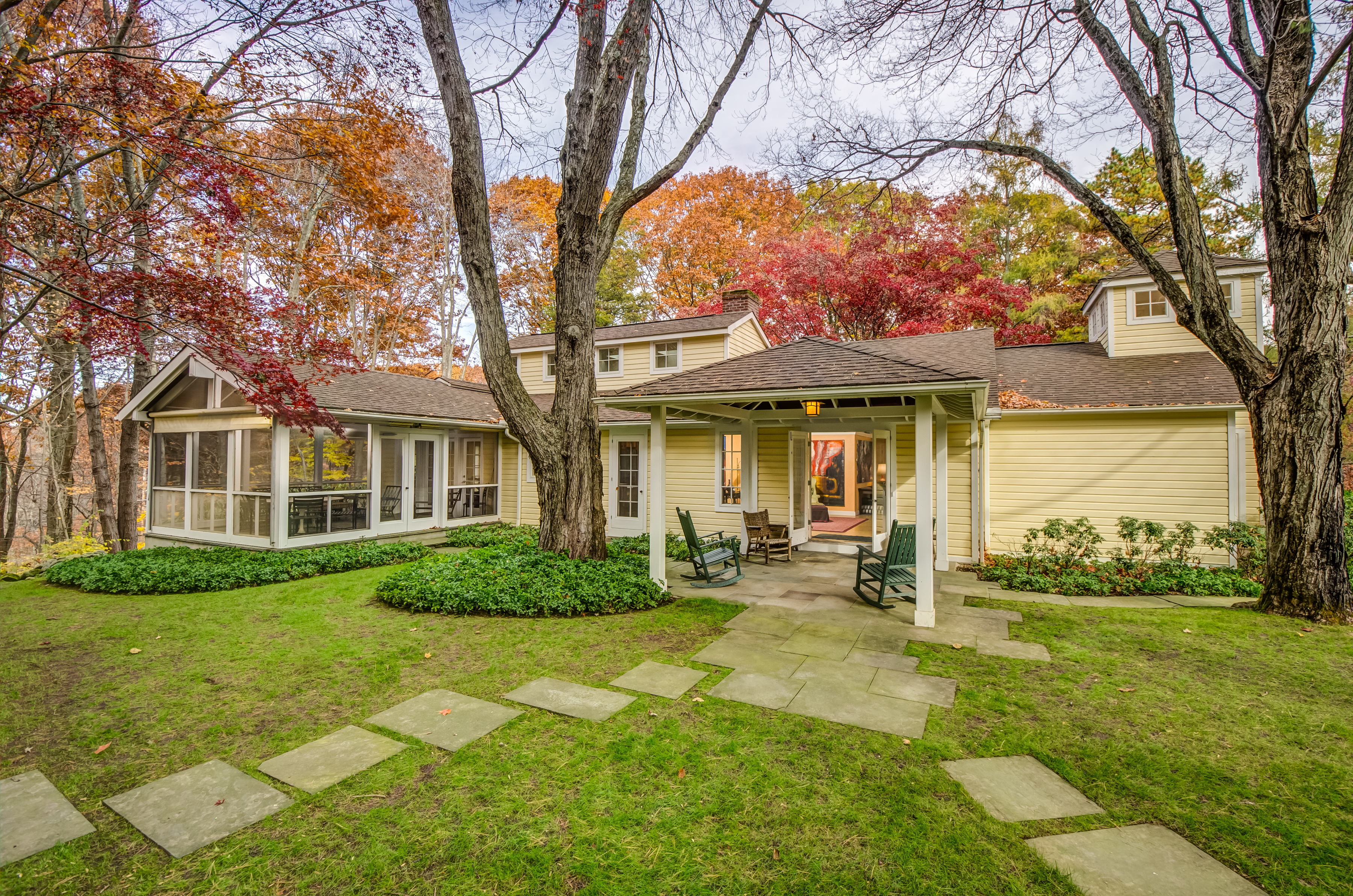 pound ridge divorced singles For sale - 49 conant valley road, pound ridge, ny - $988,000 view details, map and photos of this single family property with 3 bedrooms and 3 total baths mls# 4800021.